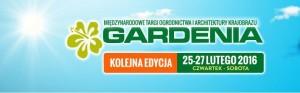 Hortiterapia gardenia2016