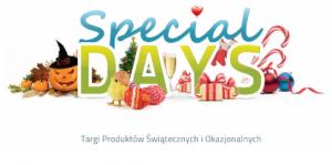 targi-produktow-swiatecznych-i-okazjonalnych-special-days-2016