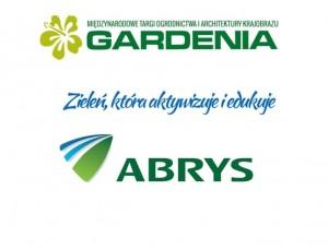 zielen-ktora_aktywizuje Hortiterapia