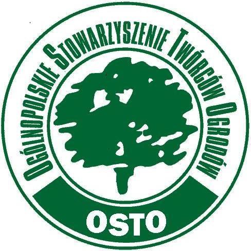 OSTO - logo