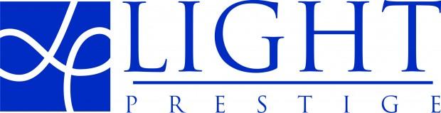 logo_duże