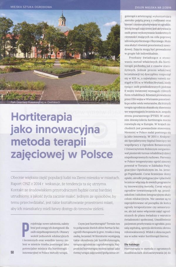 artykuł1
