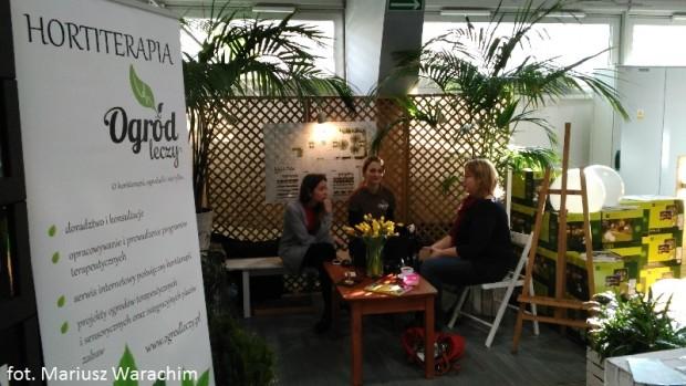 Hortiterapia Gardenia11