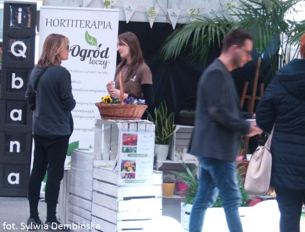 Hortiterapia Gardenia15