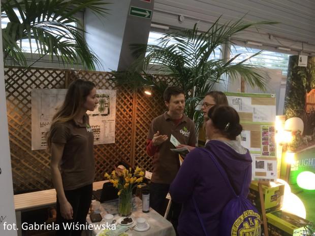 Hortiterapia Gardenia2
