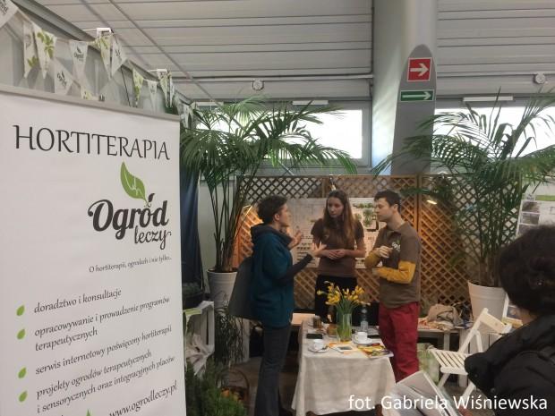Hortiterapia Gardenia6