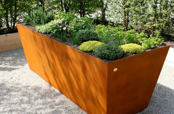 amazing-raised-bed-ideas-696x2343-hortiterapia